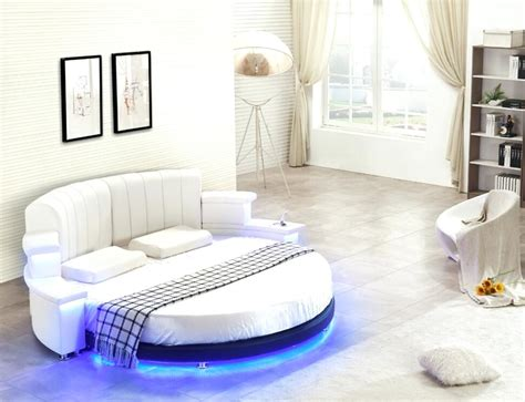 round bedroom sets round bedroom sets spurinteractive com