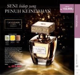 Promo Obral Wanita Giordani Gold 250ml Asli katalog oriflame november 2016 promo stardust parfum wanita