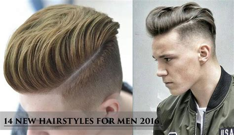 new hair style video dailymotion 2015 new hairstyles hairstyles