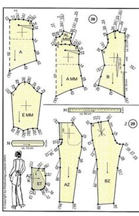 lutterloh pattern drafting system lutterloh dress pattern http club season ru index php