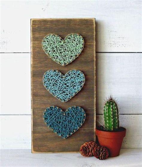 decorar hogar manualidades faciles para decorar tu hogar decoraci 243 n de
