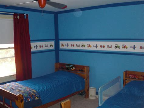 Bedroom Wall Designs For Boys Boys Bedroom Wall Color Ideas Bedroom Clipgoo