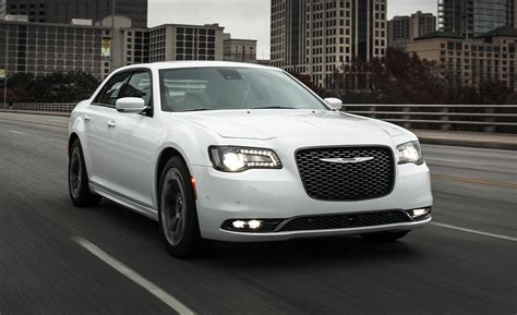 bentley chrysler 300 drake levels chrysler for making a knockoff bentley