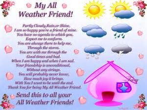 happy friendship day greetings cards 2015 techicy