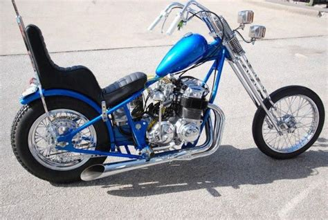 honda cb in iowa for sale find or sell motorcycles motorbikes scooters in usa