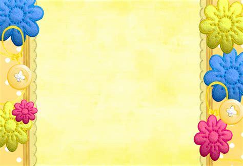 imagenes animadas para diapositivas fondos con flores para diapositivas imagui