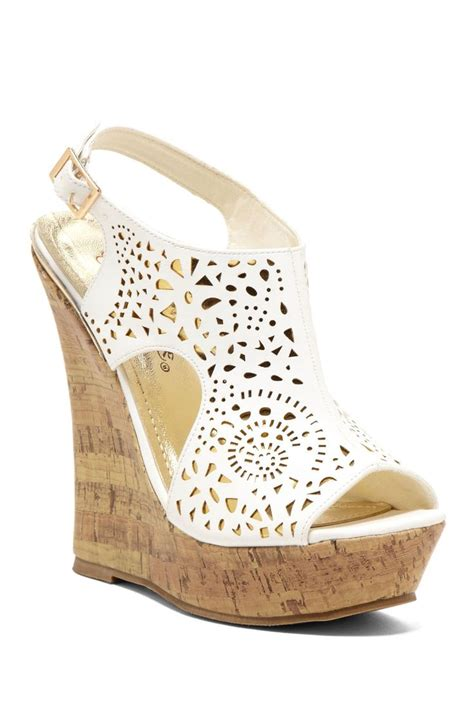 181 best images about shoes laser on flats espadrilles and thongs