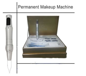 electric pen tattoo hermitage pa hot selling medical beauty digital led eyebrows tattoo pen