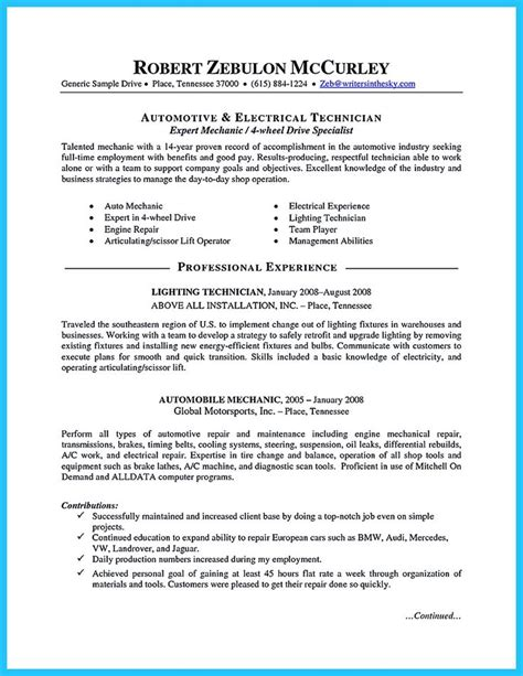Resume Objective For Tech 1000 Ideas About Objective Exles For Resume On Best Objective For Resume Resume