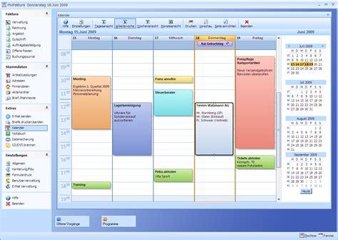 open design kalender kalender software kostenlos my blog