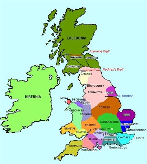 Search In Great Britain Pre Map Of Britain Search Giggle Maps Image Search And