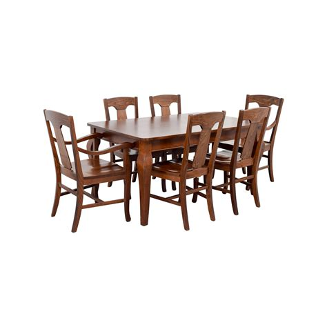 Pottery Barn Dining Room Set 100 Pottery Barn Dining Room Set Dining Table Simple Dining Family Services Uk