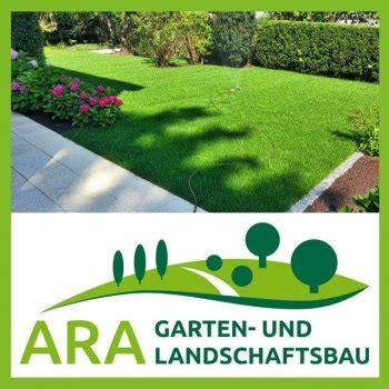 garten und landschaftsbau stuttgart garten und landschaftsbau stuttgart gartenpflege und