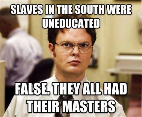 Politically Incorrect Memes - politically incorrect politically incorrect
