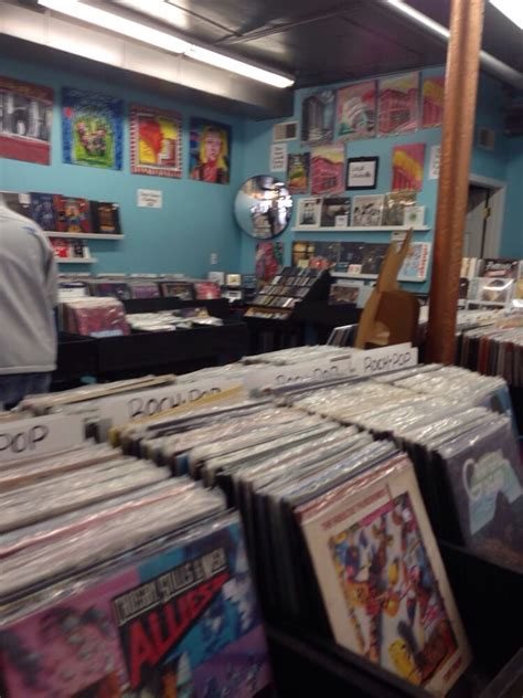 guest room records guestroom records dvds clifton louisville ky reviews photos yelp