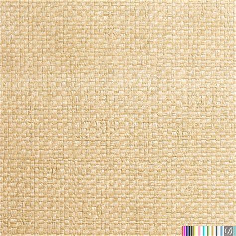interior design website 2017 grasscloth wallpaper vinyl grasscloth wallpaper best cool wallpaper hd download