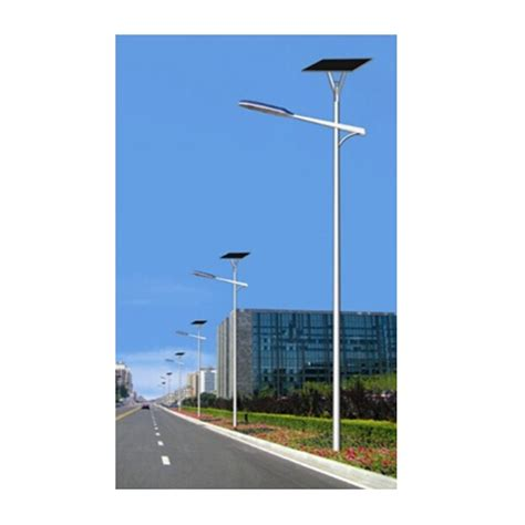 buy china factory high quality solar light 100w