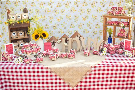 top 10 bridal shower themes top 10 bridal shower ideas