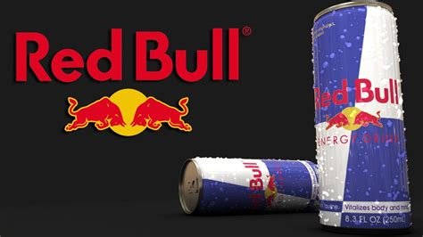 energy drink definition bull logo wallpapers wallpaper cave