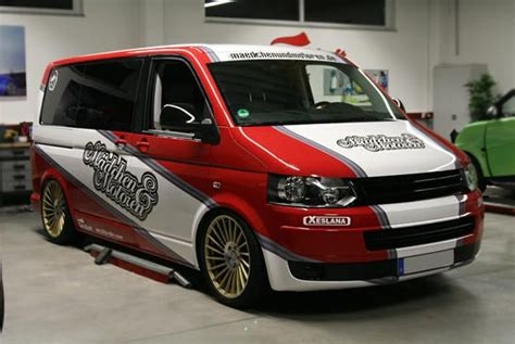 Vw Auto T5 by Auto Vw T5 2016 Wrap Vw T5 And Autos