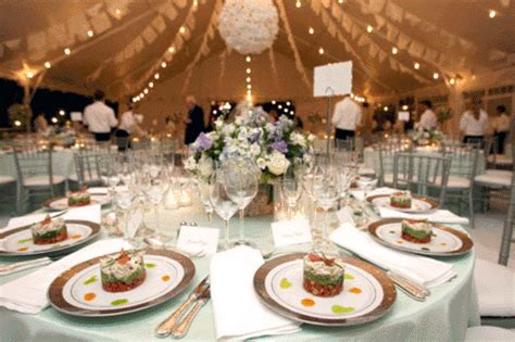 Catering Decorations Photos by 9 Wedding Table Reception Decoration Ideas Wedding