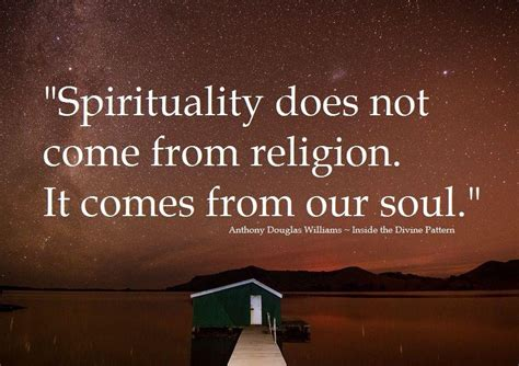 spiritual quotes maktub at the end of the day to start the day it