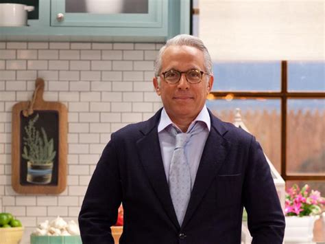 Food Network The Kitchen by Geoffrey Zakarian Fn Dish Food Network