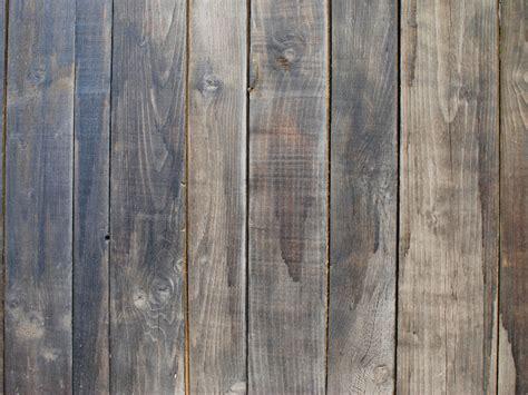 Distressed Shiplap Paint Wood Shiplap Panel Texture Free Wood
