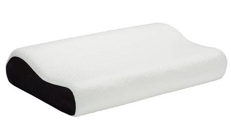 almohada precio d 243 nde puedo comprar una almohada cervical barata