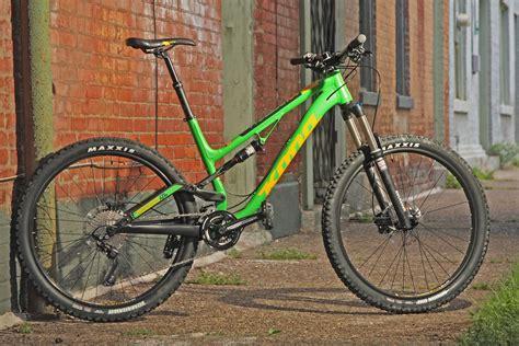 sle of i 134 sale kona 2016 process 134 on your left cycles