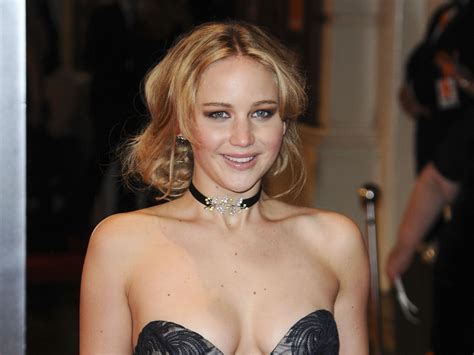 big actress hollywood jennifer lawrence actress wallpapers and photo www