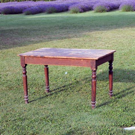 table de ferme avec banc banc de ferme ancien ancien banc ducole avec