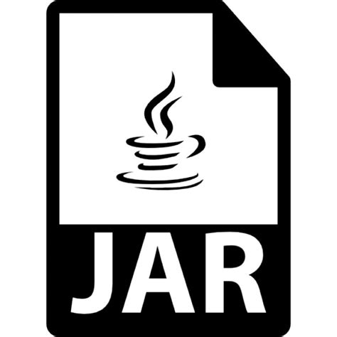 jar format ebook free download jar file format icons free download