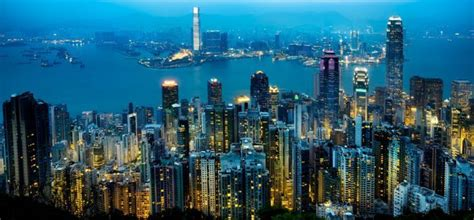 Best Mba In Hong Kong by 114 Best Images About Mba Admissions On What