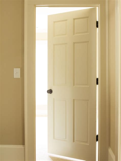 house doors interior doors finishing touches to make a remodel holiday house interior doors remodels simple