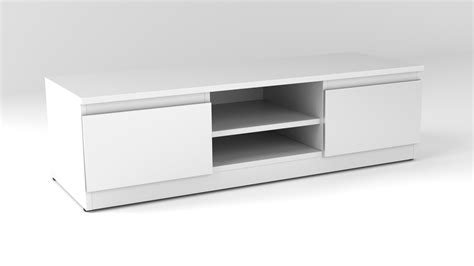 modern white tv cabinet 15 photos white tv cabinets