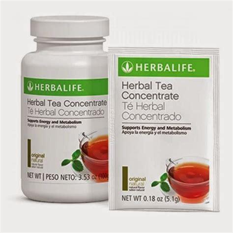 Produk Teh Herbalife daftar produk herbalife dan manfaat herbalife harga