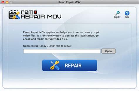 repair damaged illustrator file software mac mov repair repair corrupt damaged mov video on mac os