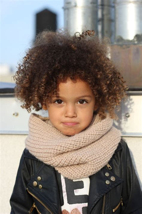 kids curly hairstyles holiday hairstyles for little black girls hairstyles