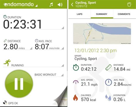 fitness tracker app for android 10 best fitness apps for android phones tech buzzes