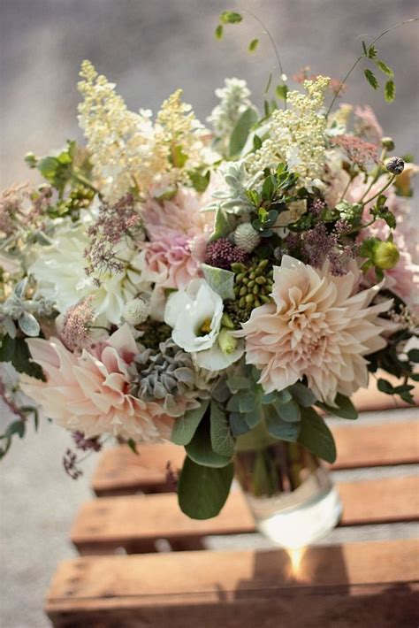 17 best ideas about dahlia wedding centerpieces on