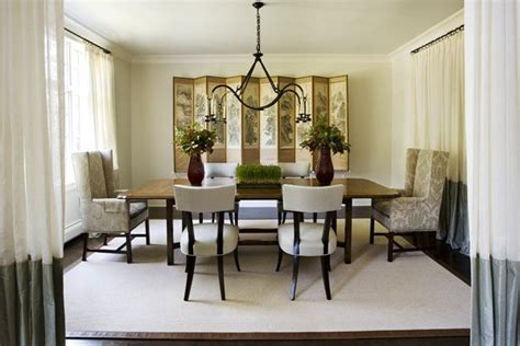 21 dining room design ideas for your home