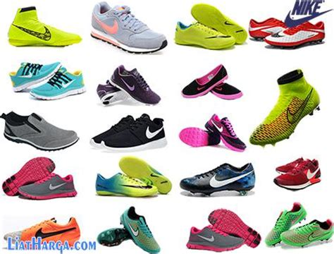 Sepatu Kets Nike Free 5 0 book of harga running shoes nike in canada by
