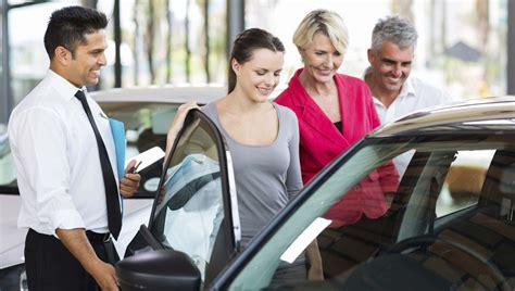 buy a house bad credit no money down buy a car with bad credit and no money down online today get me update today