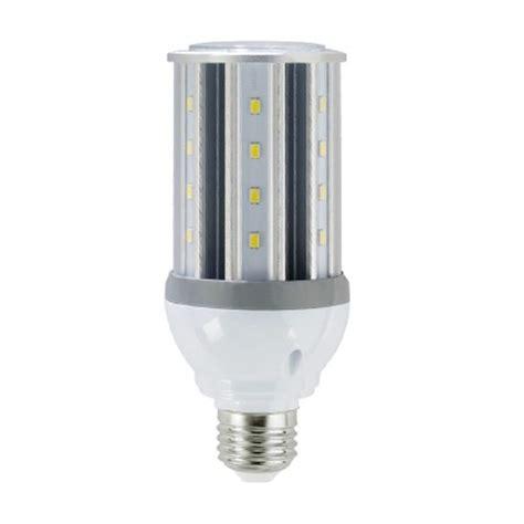 Led 10 Watt 1200 lumen 10 watt led high lumen h i d replacement earthtronicsearthtronics