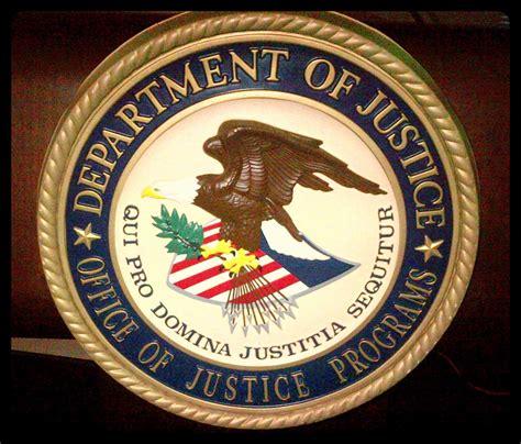 us bureau of justice sigacts com