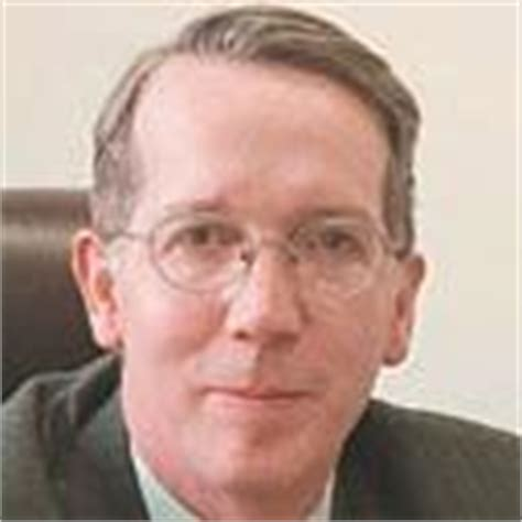Suffolk County Supreme Court Search New York Journal Judges Profiles Paul Baisley
