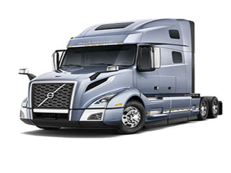 100 New Volvo Semi Truck Price 2018 Volvo Vnl64t780