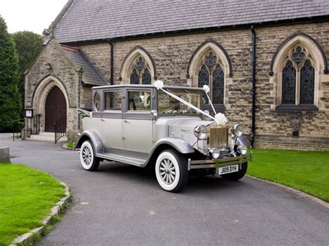 limo hire wedding car hire limousine hire manchester limo hire manchester limousines hummer limos wedding cars