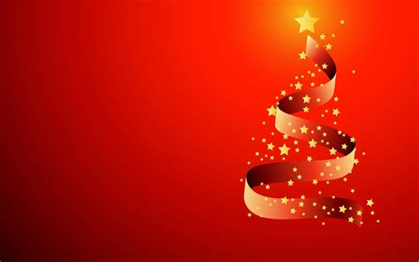 imagenes navidad en hd fondos de navidad hd wallpaper gratis 5 christmas